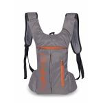 Nivia Polyester Running Bag