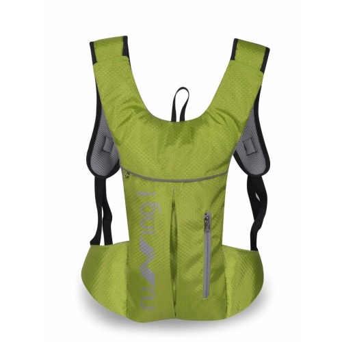 Nivia Polyester Running Bag
