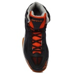 Nivia Typhoon Basketball Shoes