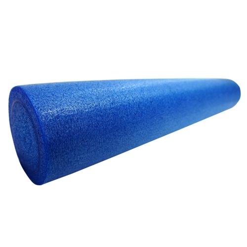 VectorX BIG Yoga Foam Roller - EPE