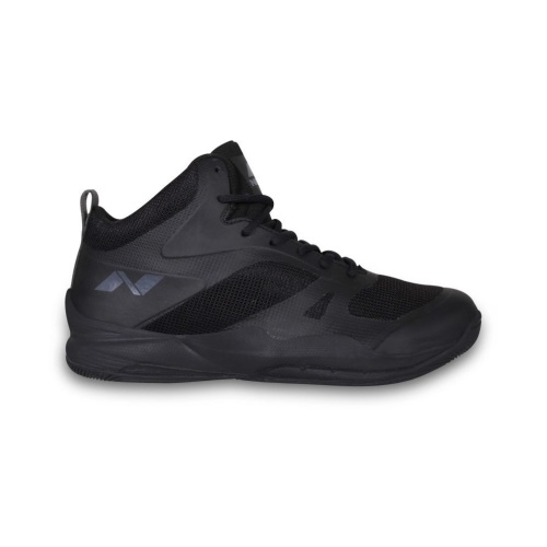 Nivia Combat 2.0 Basketball Shoes