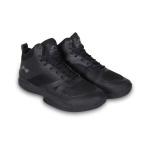 Nivia Combat 2.0 Basketball Shoes