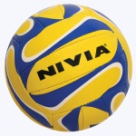 Nivia Trainer Volleyball, Size 4