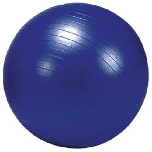 Nivia Anti Burst (Gym) Ball, 65cm