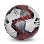 Nivia Ashtang FIFA PRO Football - Size: 5
