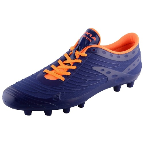 Nivia Dominator Men s PU Football Shoes
