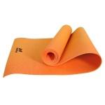 Nivia EVA Yoga Mat 10 mm - Random Colors