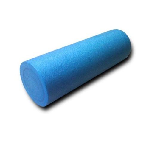VectorX Yoga Foam Roller - EPE