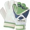 Nivia Torrido Goalkeeping Gloves - Size L