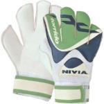 Nivia Torrido Goalkeeping Gloves - Size L