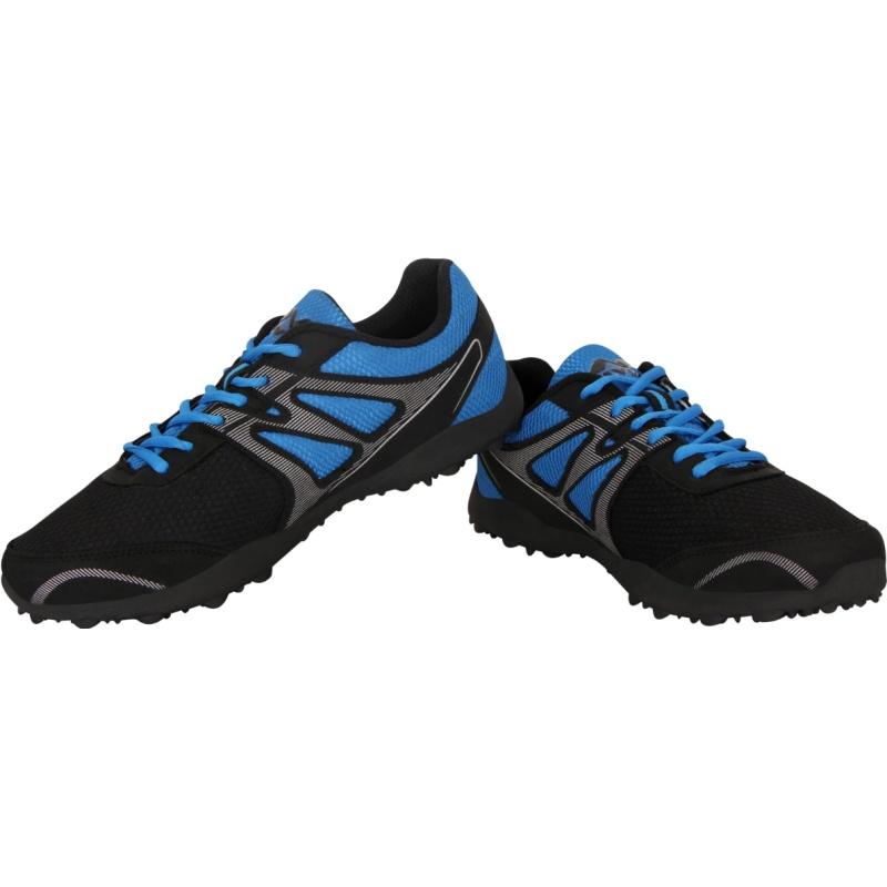 Buy Nivia Marathon 2.0 Running Shoes
