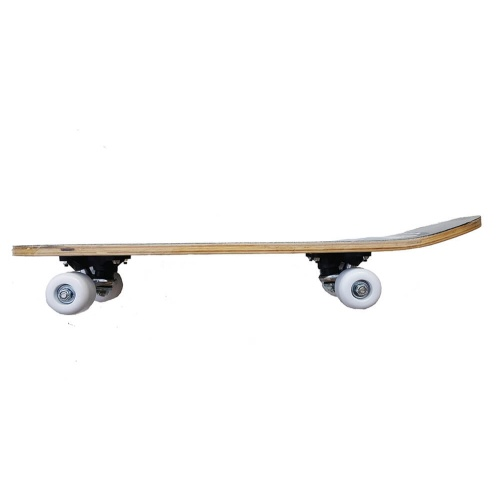 Nivia Junior Skateboard