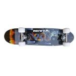 Nivia Junior Skateboard