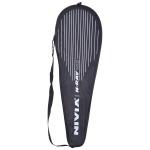 Nivia N-Ray 100 Badminton Racket