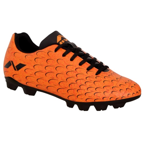 Nivia Encounter Football Studs Shoes