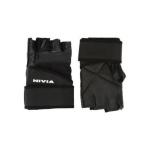 Nivia ProWrap Gloves - Large