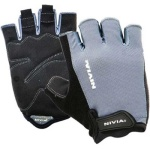 Nivia Python Gloves - Large