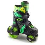Nivia Quad Roller Skates