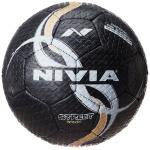 Nivia Street Football - Size 5
