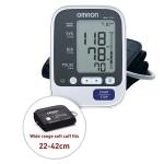 Omron HEM 7130-L Blood Pressure Monitor