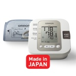 Omron 7200 JPN1 Blood Pressure Monitor