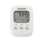 Omron HJ 325 Pedometer (Step Counter)