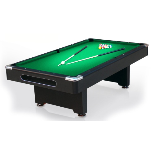 powerglide power table