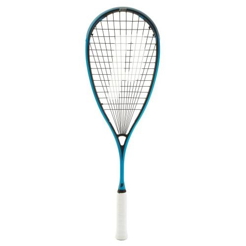 Prince Textreme Pro Shark X650 Squash Racket