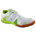 PROASE Exceed Plus 007 Pro Badminton Shoes