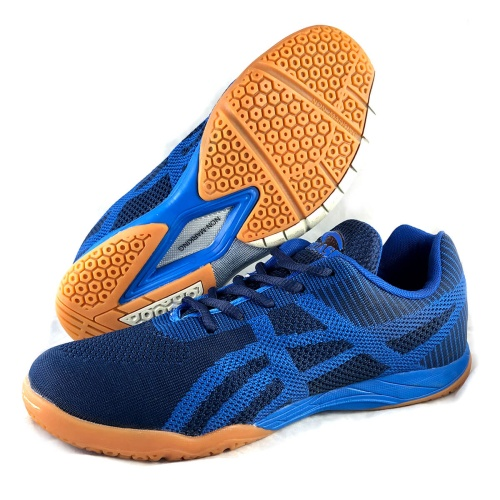 PROASE BG010 Badminton Shoes