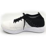 Proase Elite Jogger Running Shoes