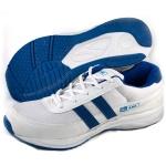 PROASE Running Shoes - White