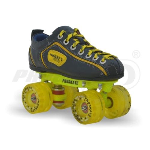 Proskate Best Friend Rollar Skates