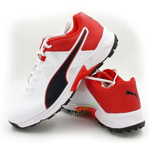 Puma Spike 19.1 Cricket Shoes