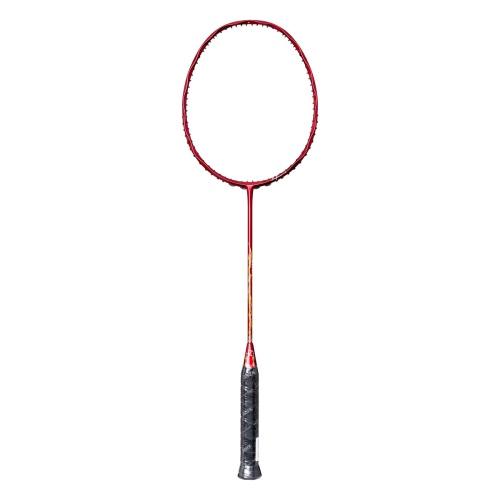 Gosen Inferno EX Badminton Racket