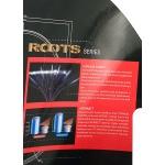 Gosen Roots Aermet Chronicle EX Badminton Racket