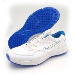 Sega Booster Cricket Studs Shoes