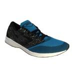 Sega Blue Marathan Running Shoes