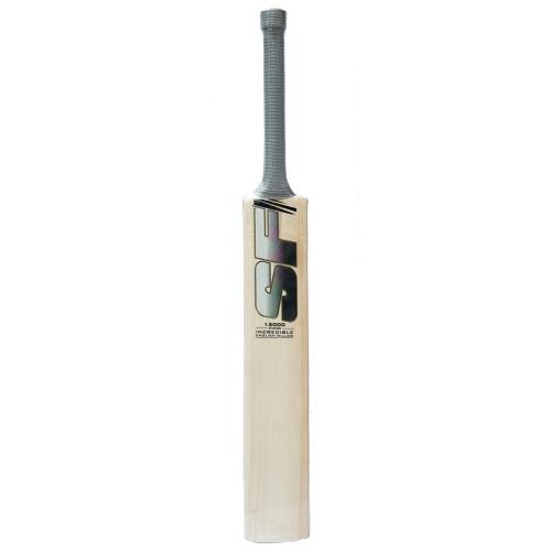 SF Incredible 12000 English Willow Cricket Bat