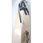 SF Maximum Players English Willow Cricket Bat