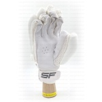 SF Players LE Batting Gloves