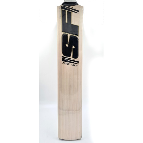 Pro HST English Willow Cricket Bat