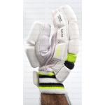 SF Pro Lite Batting Gloves