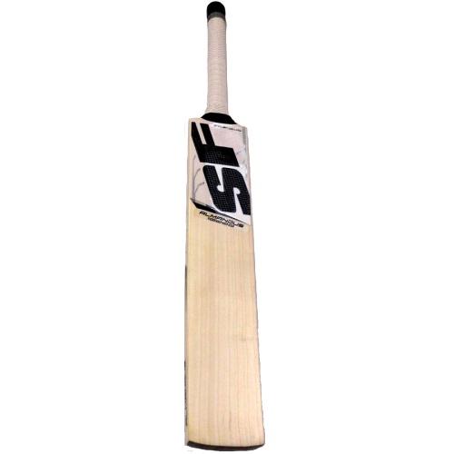 SF Almandus 10000 English Willow Cricket Bat