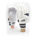 SF Black Edition Batting Gloves