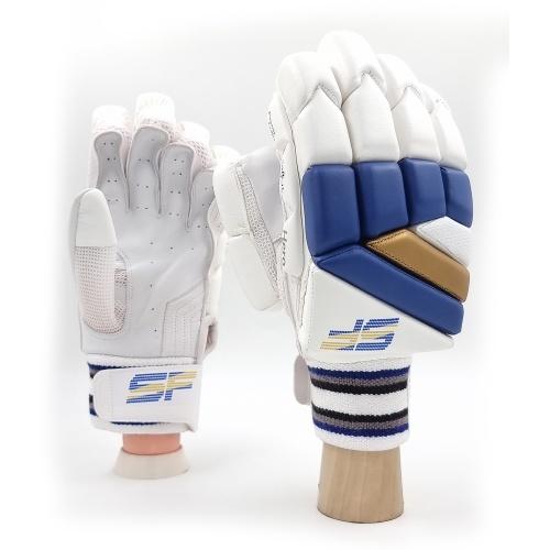 SF Hero Batting Gloves