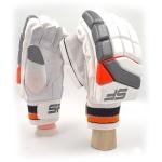 SF powerbow Batting Gloves
