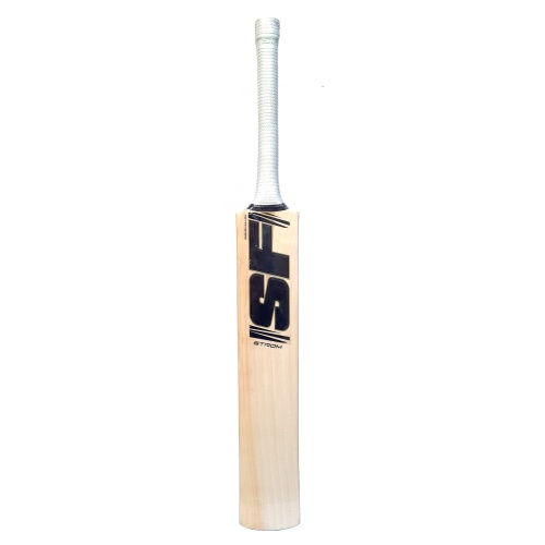 SF Strom English Willow Cricket Bat