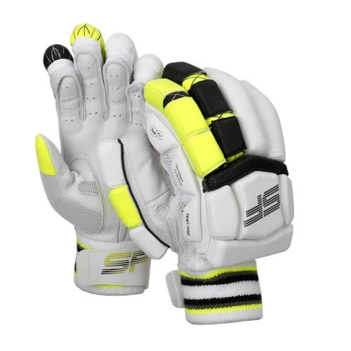 SF Test Pro Batting Gloves