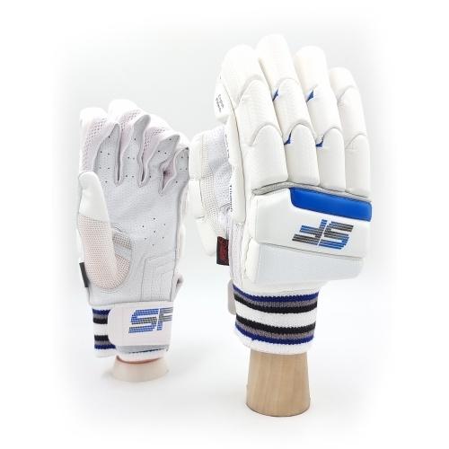 SF Triumph Batting Gloves